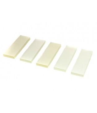 Разделительная пластина для листоподборки UC-1000, UC-1100, UC-1200 (145181)