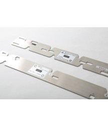 Дополнительный блок (C: SRA3 TO A3/A4, D: SRA3 TO A5/A6) AEROCUT NANO