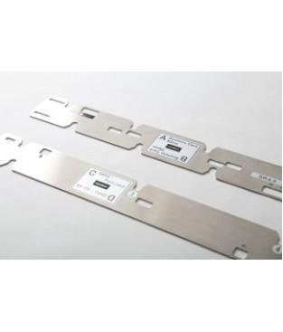 Дополнительный блок (E: A3 TO A4/A5, F: A3 TO A6) AEROCUT NANO