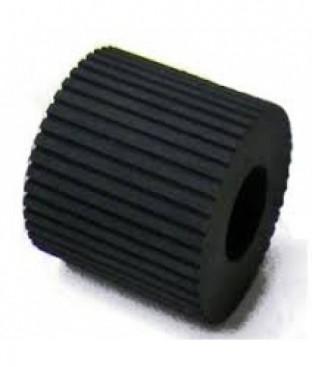 Ролик захвата бумаги для листоподборки UCHIDA UC-1100 (145231)