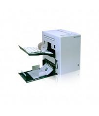 Брошюровочная машина  USF-3100