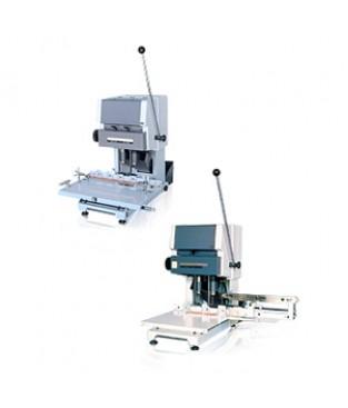 Бумагосверлильная машина Uchida VS-200